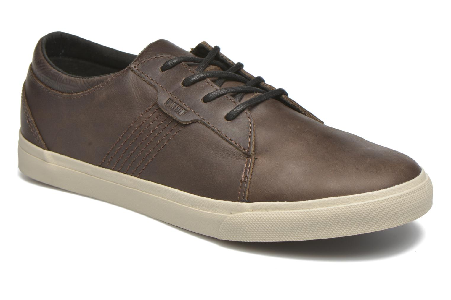 Sneakers Ridge Lux by Reef