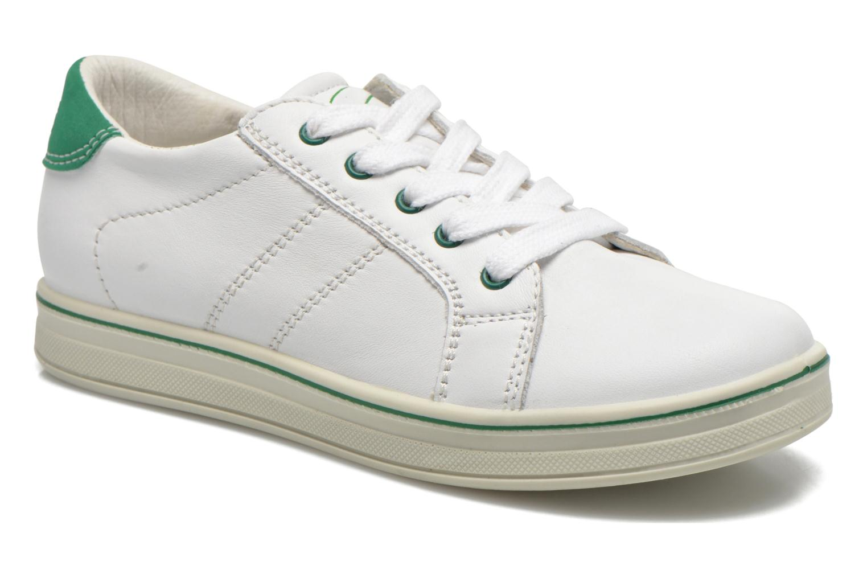 Sneakers Liu' 2 by Primigi