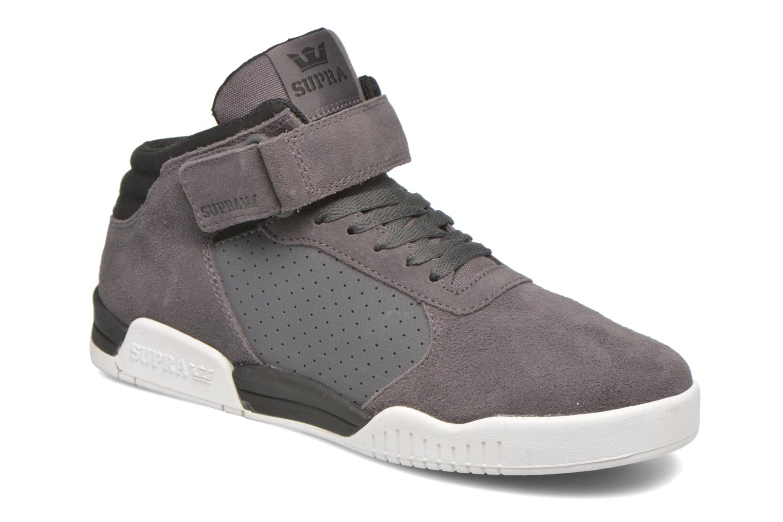 Sneakers Ellington Strap by Supra