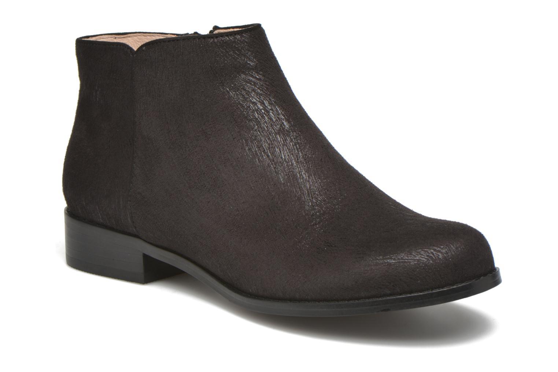 boots-en-enkellaarsjes-alessia-by-mellow-yellow