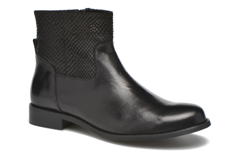 boots-en-enkellaarsjes-arado-by-mellow-yellow