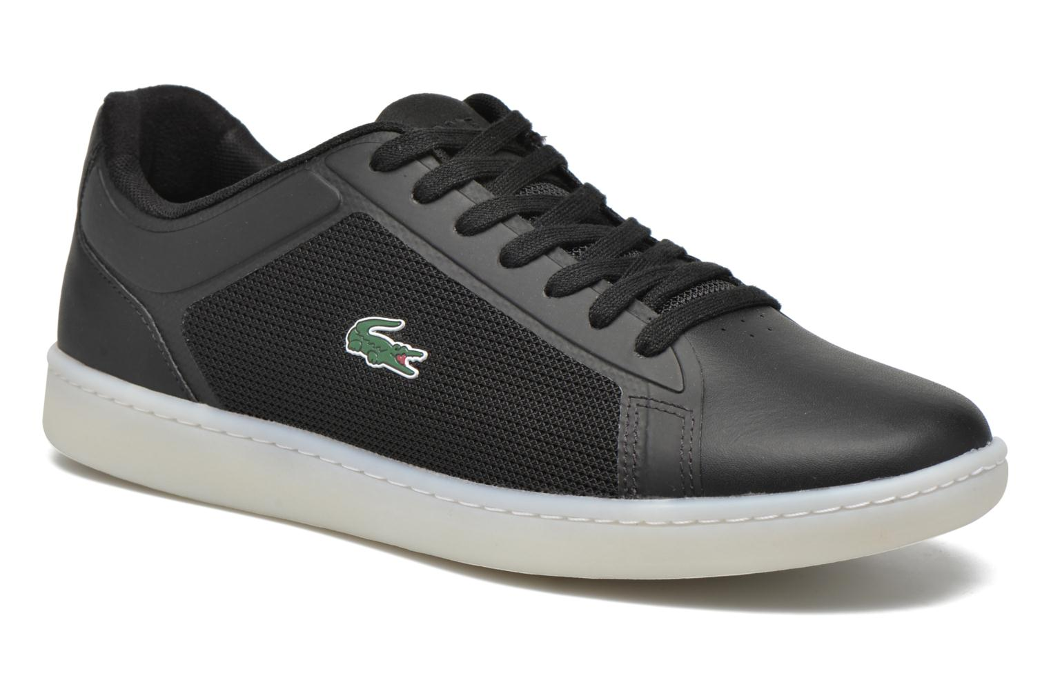 Sneakers Endliner 416 1 by Lacoste
