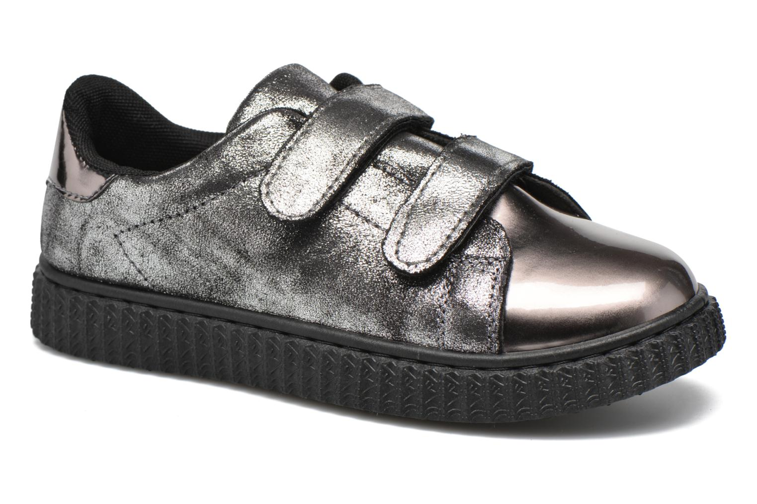 Sneakers THEVI by I Love Shoes