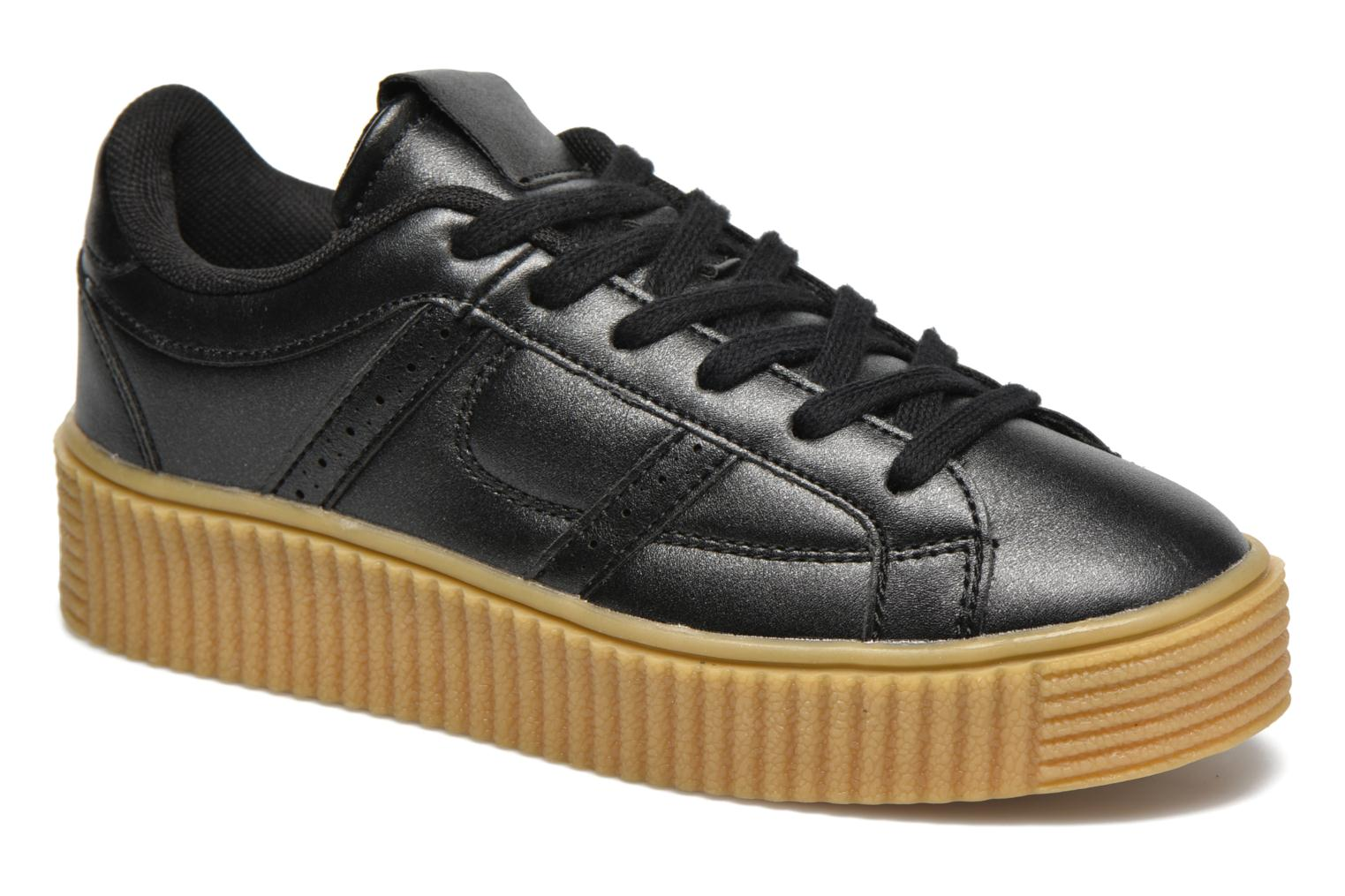 Sneakers THAMI by I Love Shoes