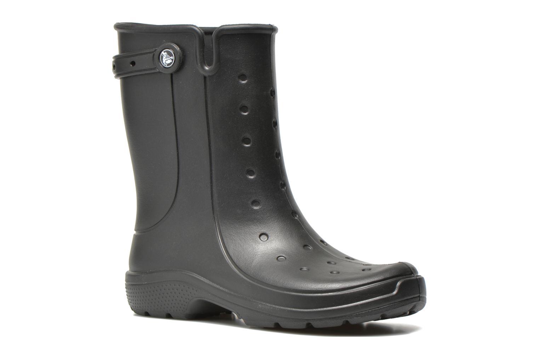 Boots en enkellaarsjes Reny II Boot by Crocs