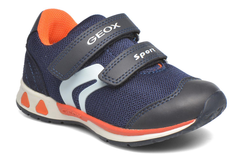 sneakers-b-teppei-boy-b54s9c-by-geox