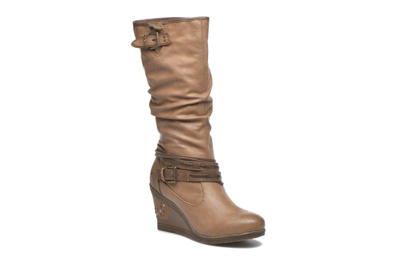 boots-en-enkellaarsjes-matur-by-mustang-shoes