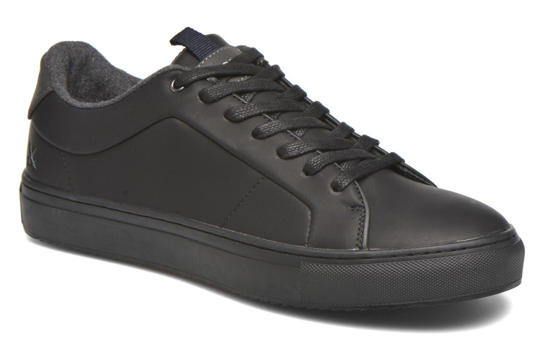 Sneakers André Zwart