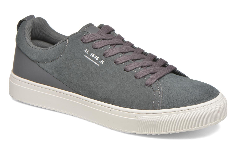 Sneakers André Grijs
