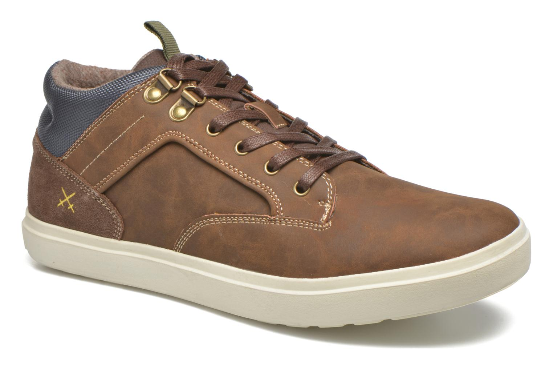 Sneakers André Bruin