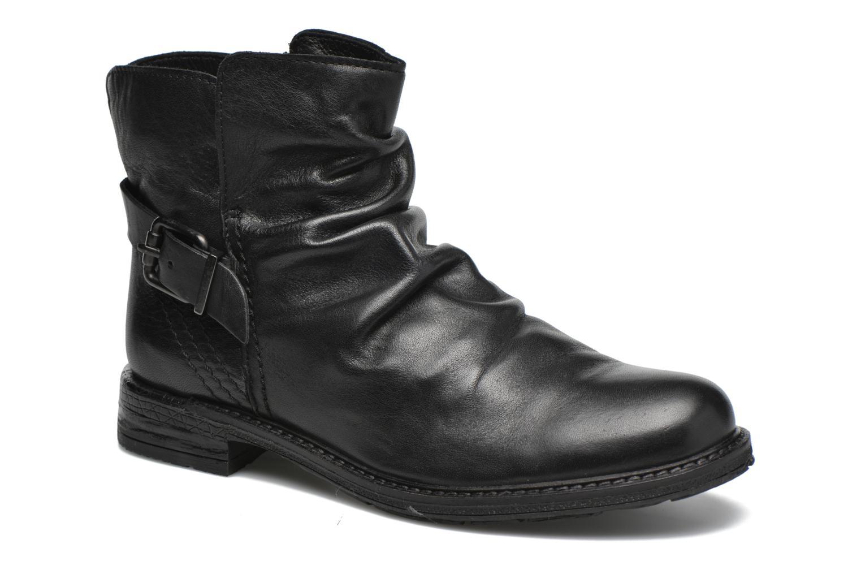 Boots en enkellaarsjes Matter by Coco et abricot
