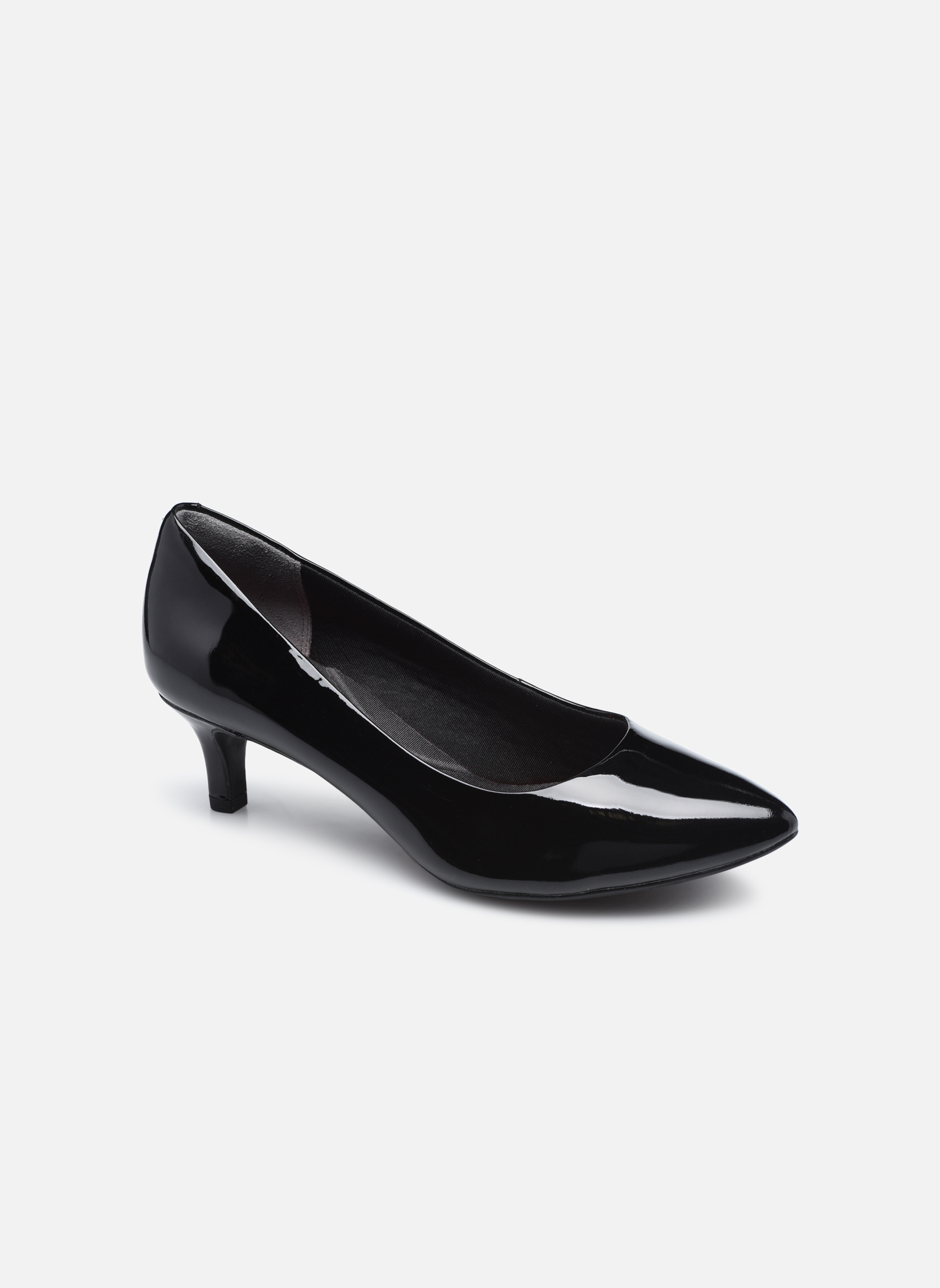 pumps-kalila-pump-by-rockport