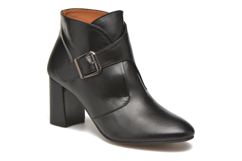 Boots en enkellaarsjes Mina by New Lovers
