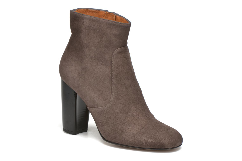 Boots en enkellaarsjes Martell by New Lovers