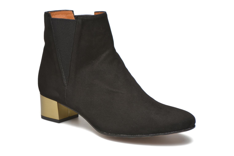 Boots en enkellaarsjes Edgar by New Lovers
