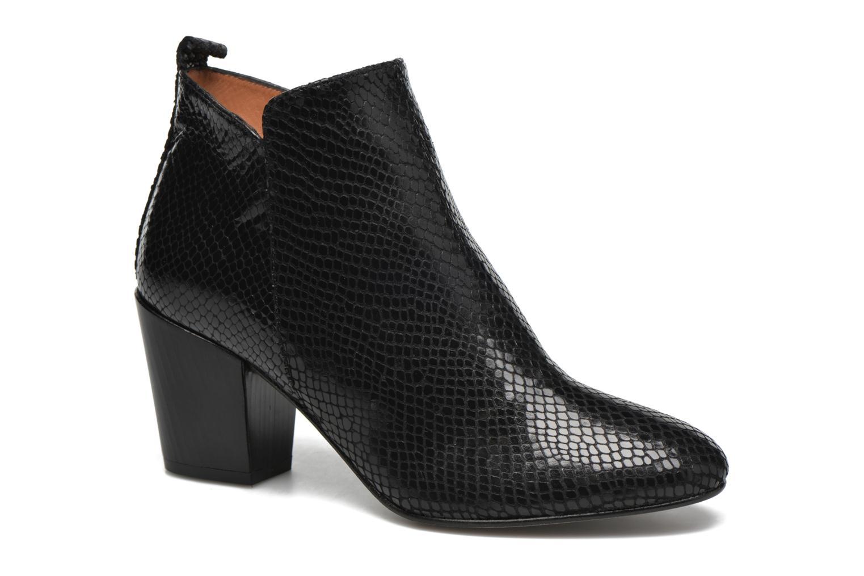 Boots en enkellaarsjes Ewans by New Lovers