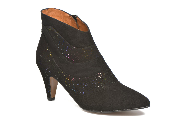 Boots en enkellaarsjes Olympia by New Lovers