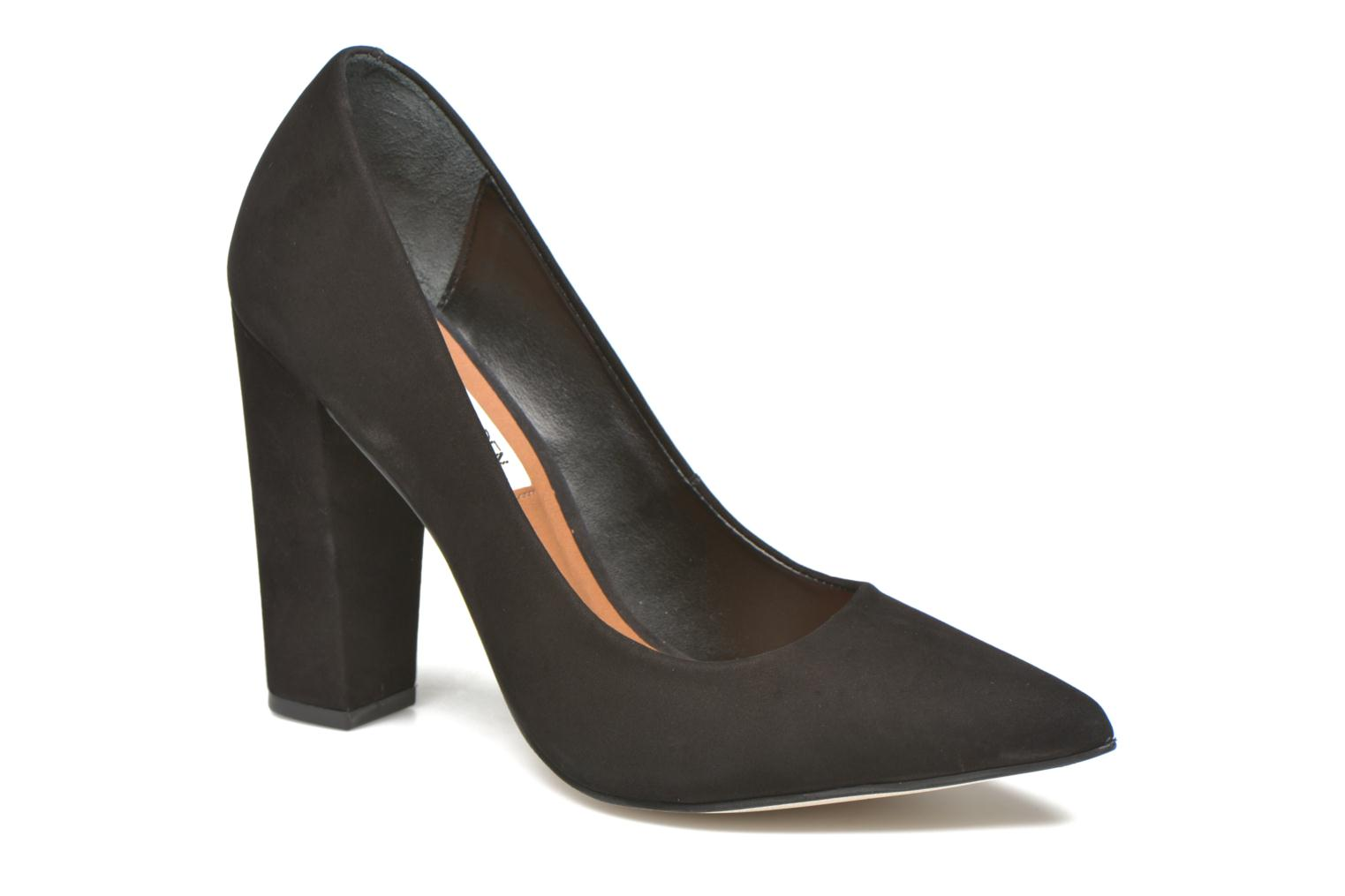Pumps Primpy by Steve Madden