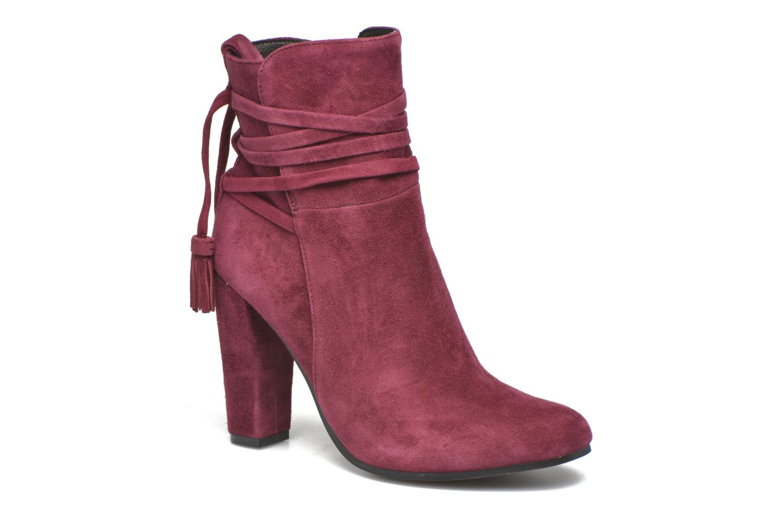 boots-en-enkellaarsjes-glorria-by-steve-madden
