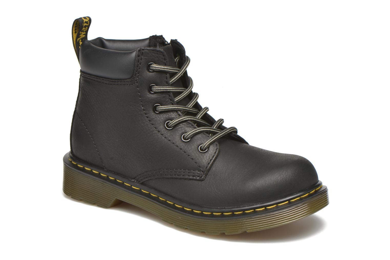 Bottines et boots dr. martens pour enfant -...