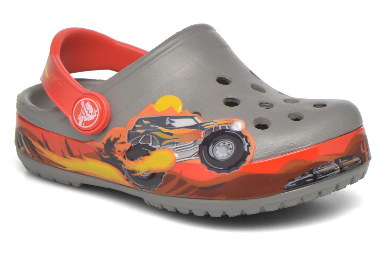 sandalen-crocband-monster-truck-clog-k-by-crocs