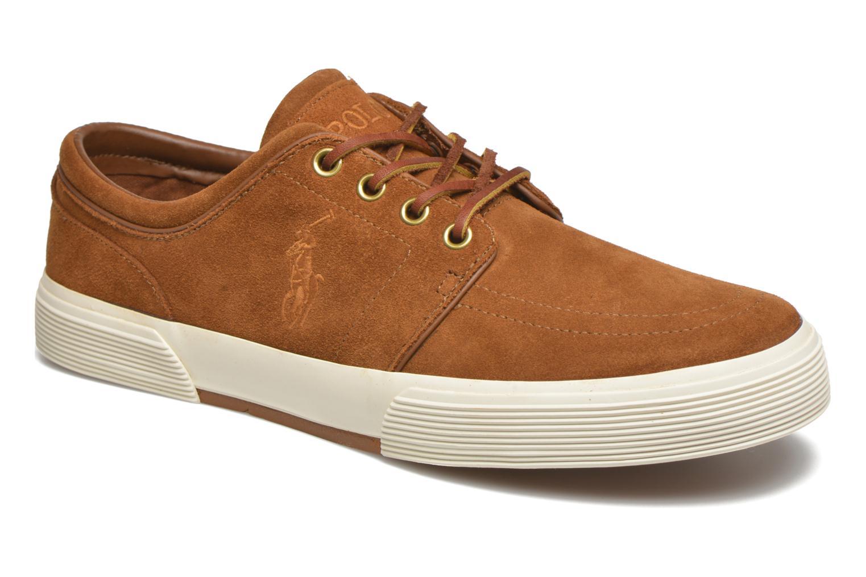 sneakers-faxon-by-polo-ralph-lauren