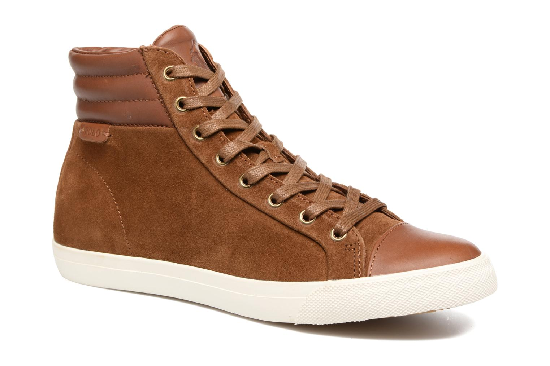 sneakers-geffron-by-polo-ralph-lauren