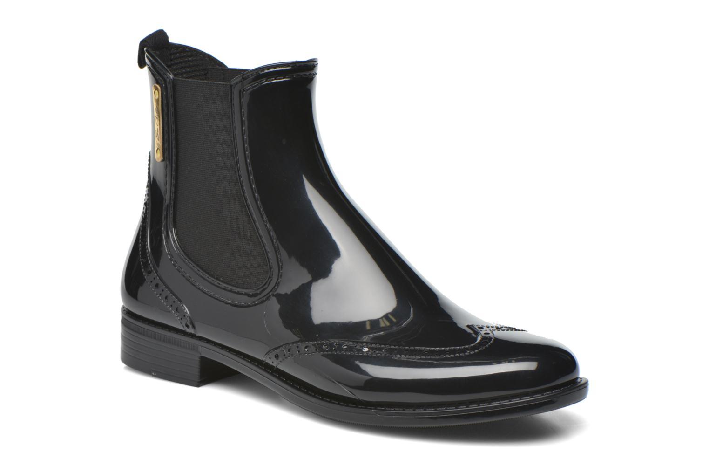 Boots en enkellaarsjes Madisson by Be Only