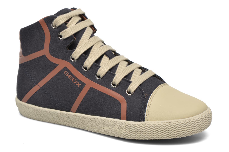 sneakers-j-smart-boy-j54a8a-by-geox