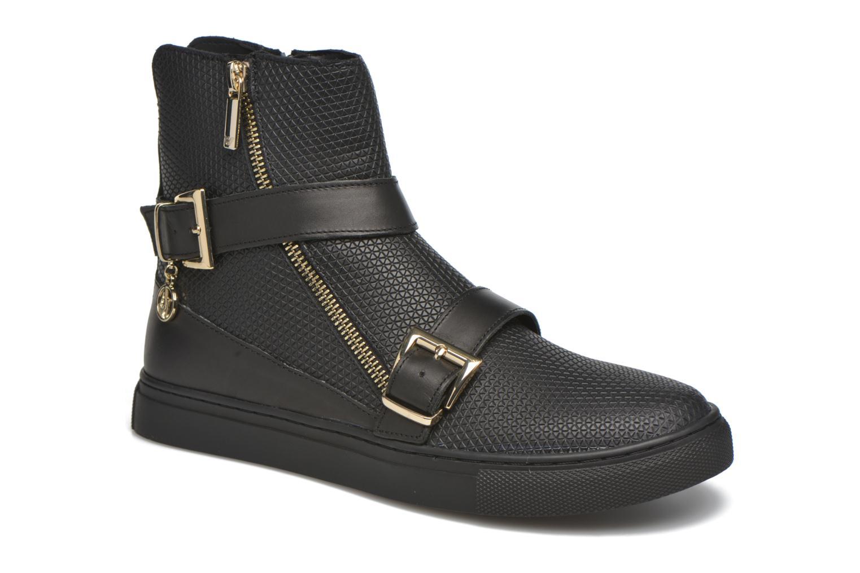 Boots en enkellaarsjes Giorgia by Armani Jeans