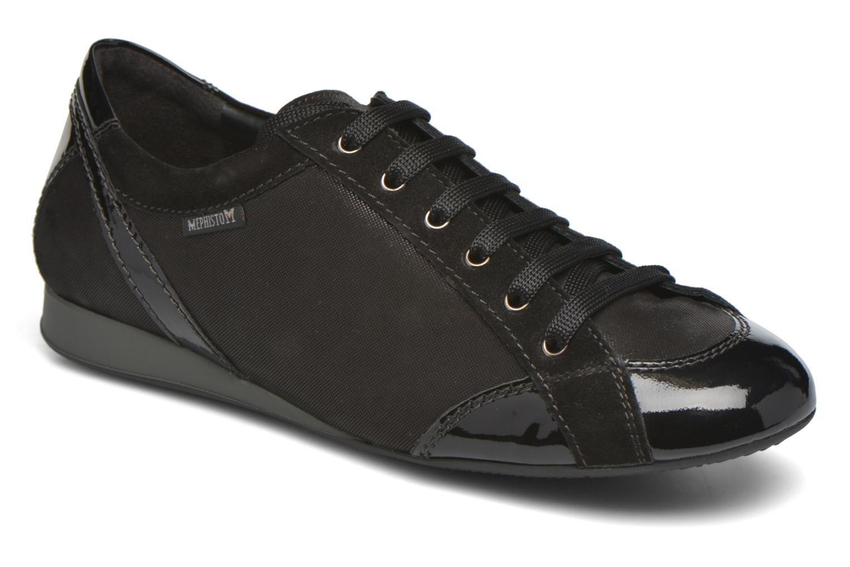 sneakers-bernie-by-mephisto