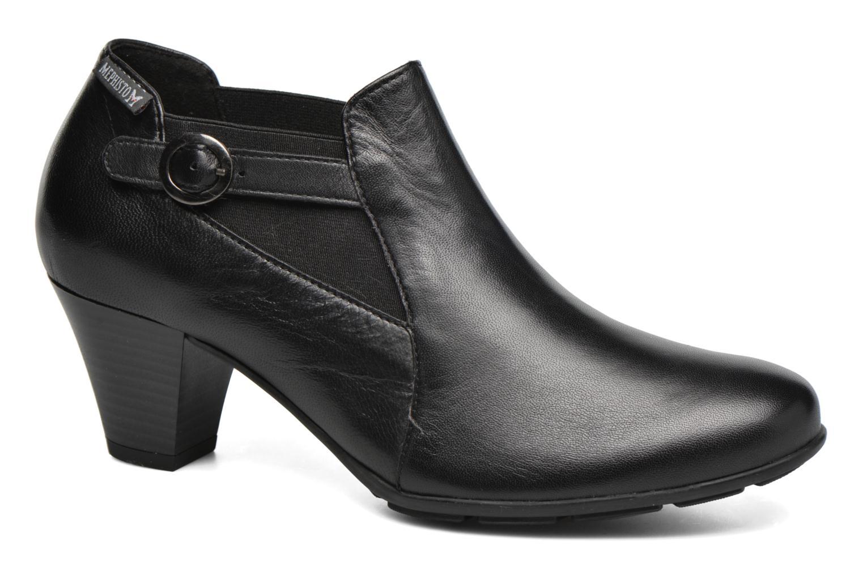 boots-en-enkellaarsjes-bettie-by-mephisto