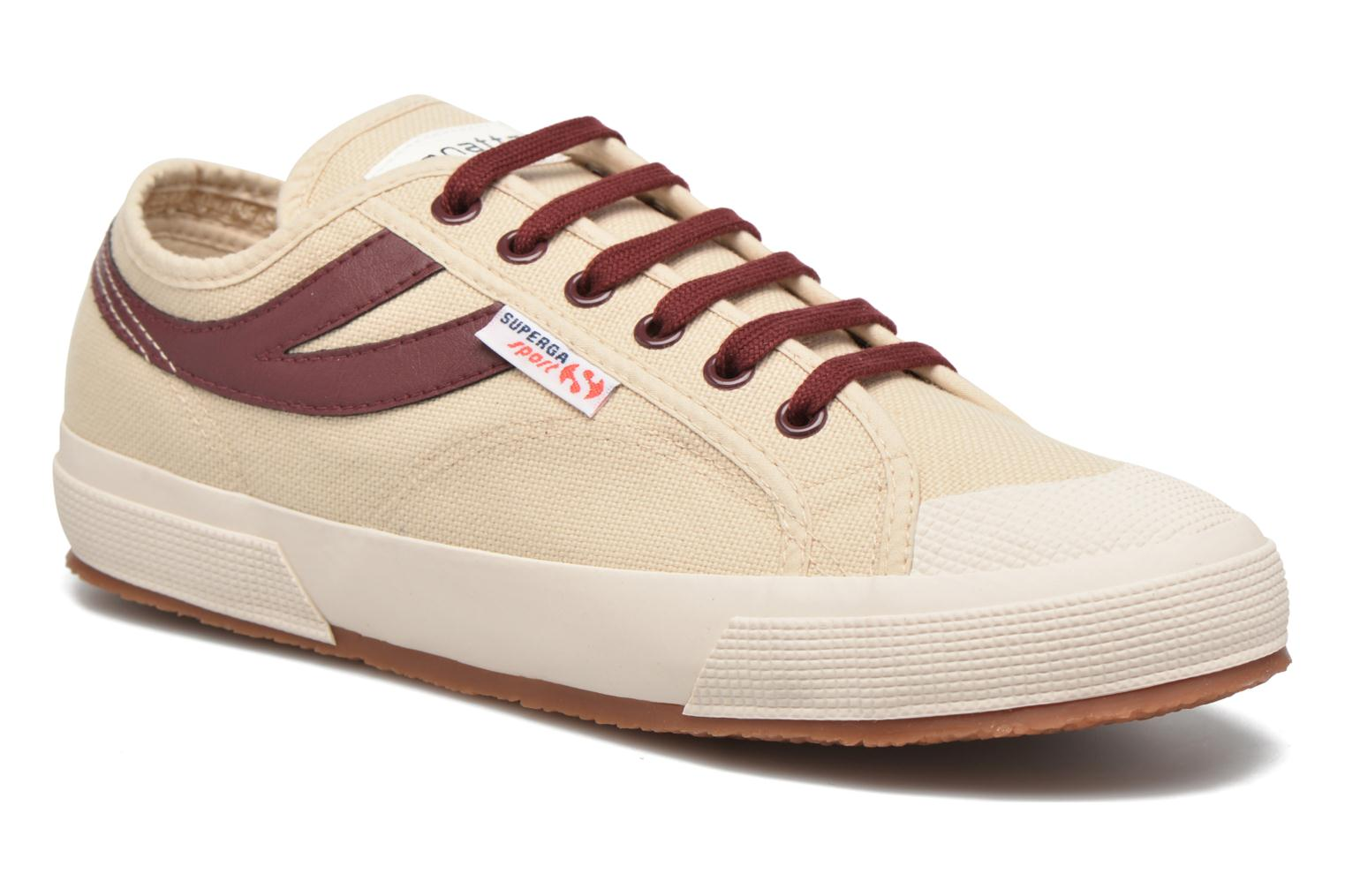 Sneakers Superga Beige
