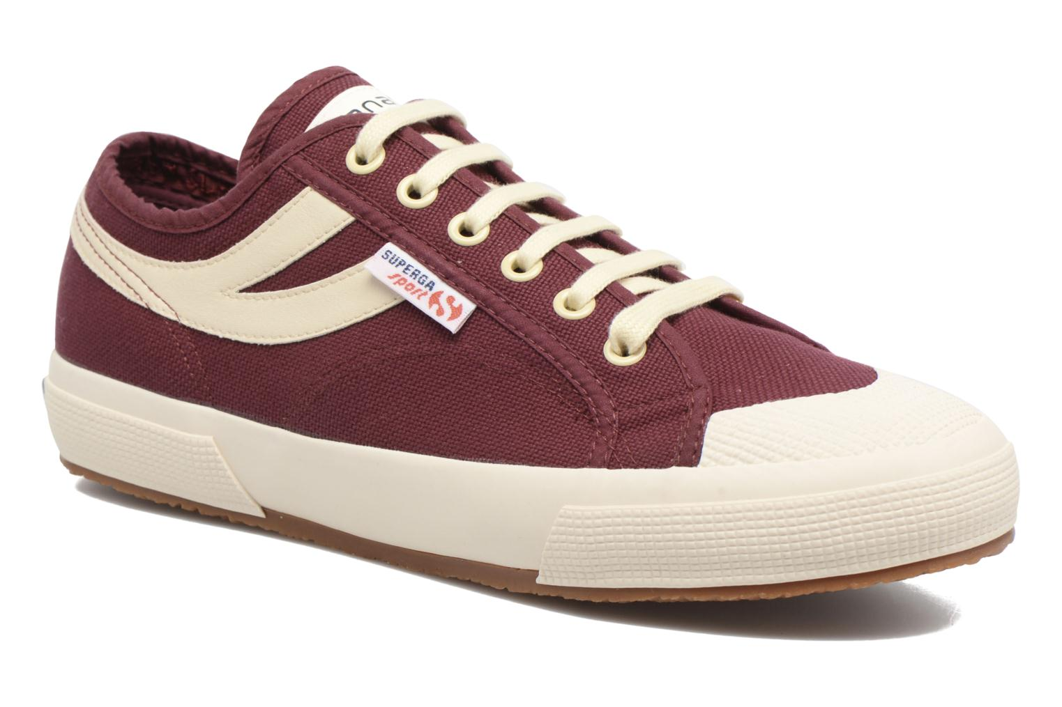 Sneakers 2750 Cotu Panatta by Superga