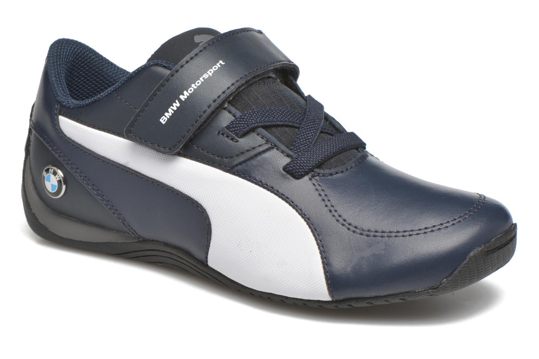 Sneakers Inf Drift Cat5 L Bmw V Ps Drift Cat 5 L Bmw by Puma