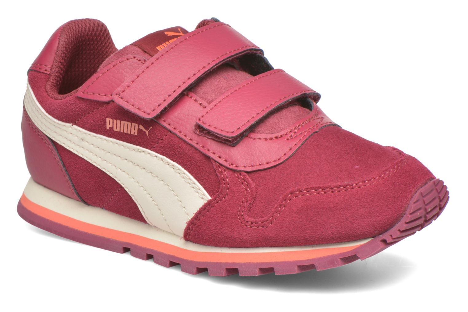 Sneakers Inf St Runner Sd V by Puma