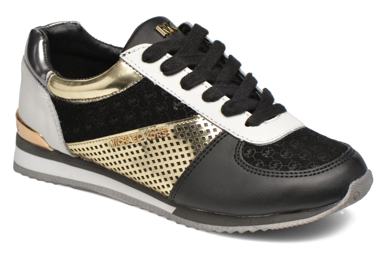 Sneakers Michael Michael Kors Zwart