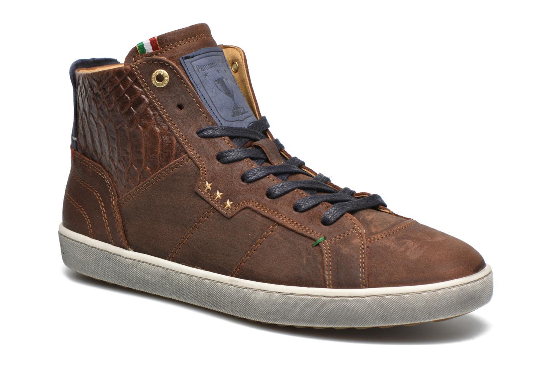 Sneakers Montefino Mid Men by Pantofola d'Oro