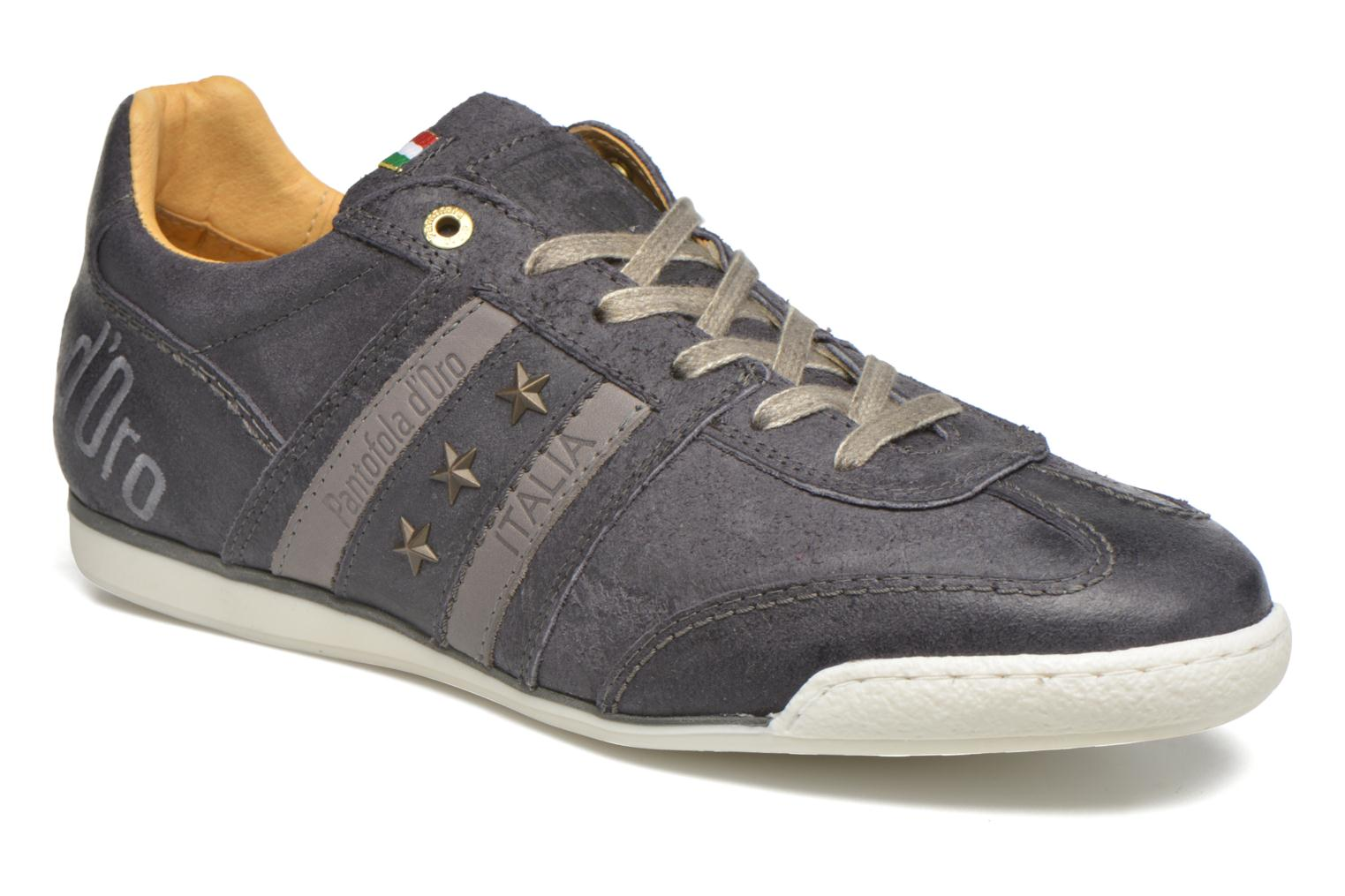 Sneakers Ascoli New Vintage Low Men by Pantofola d'Oro