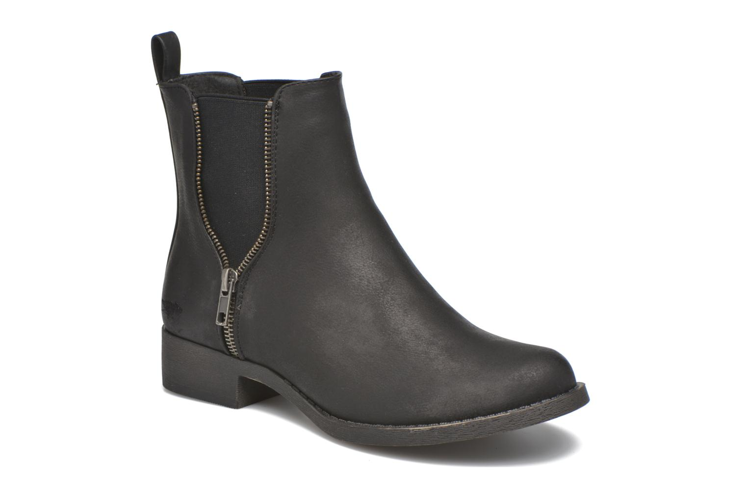 Boots en enkellaarsjes Camilla GM by Rocket Dog