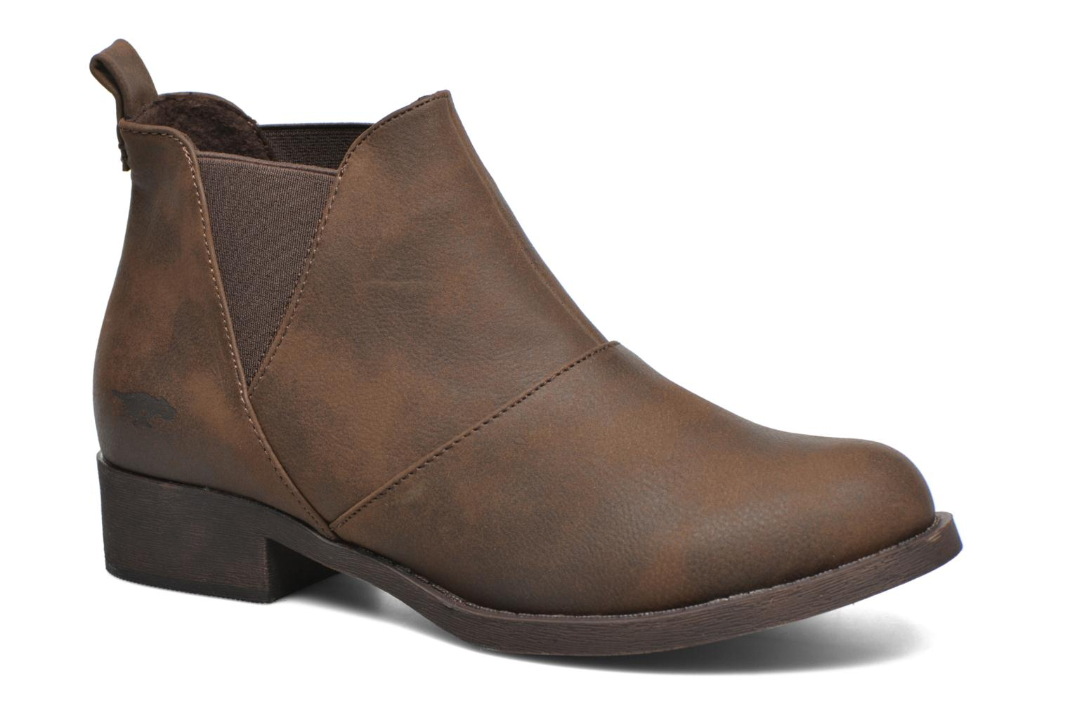 Boots en enkellaarsjes Castelo GM by Rocket Dog