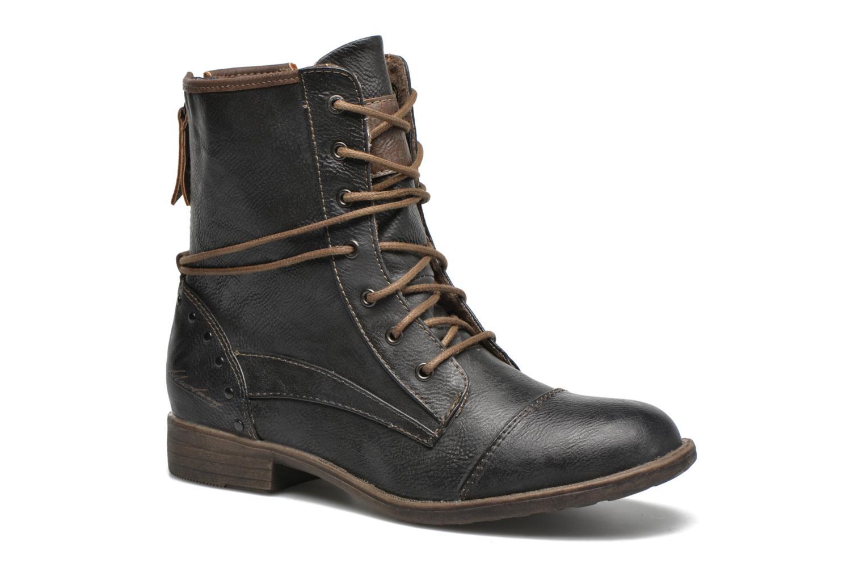 boots-en-enkellaarsjes-erika-by-mustang-shoes