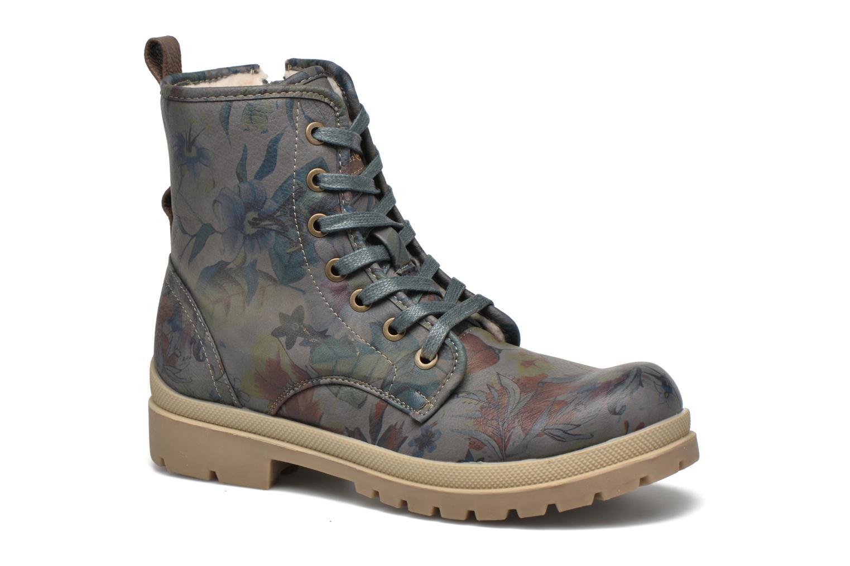 boots-en-enkellaarsjes-doris-by-mustang-shoes