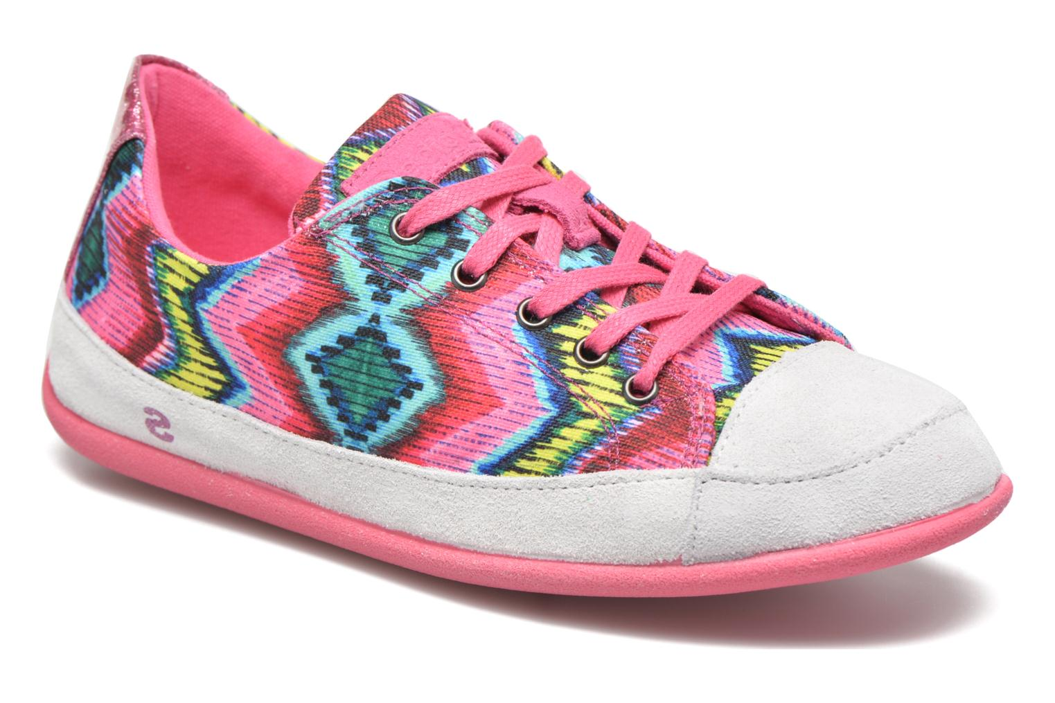 Sneakers SHOES_MINI HAPPY by Desigual