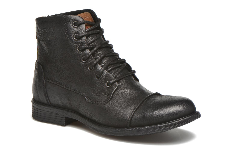 Boots en enkellaarsjes Maine Lace Up W by Levi's