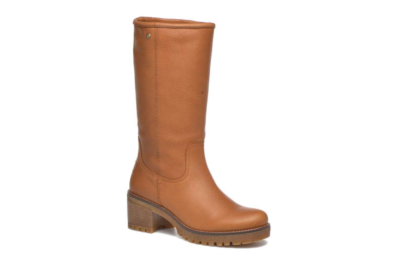 boots-en-enkellaarsjes-patricia-by-panama-jack