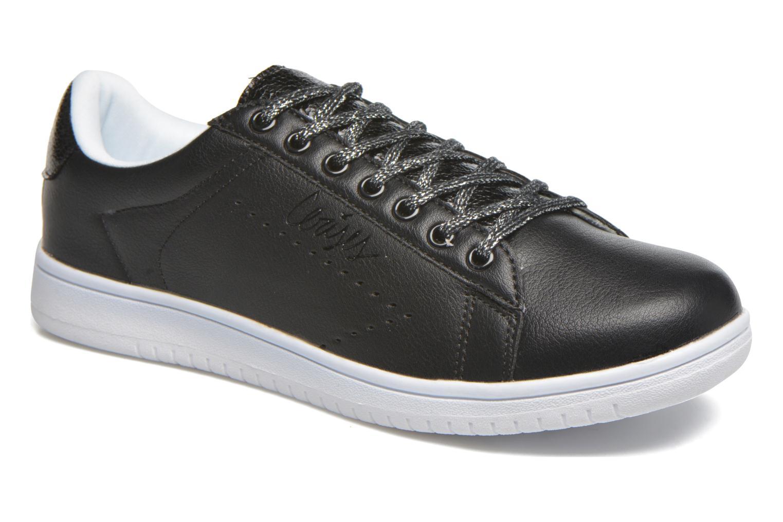 sneakers-sacha-by-le-temps-des-cerises