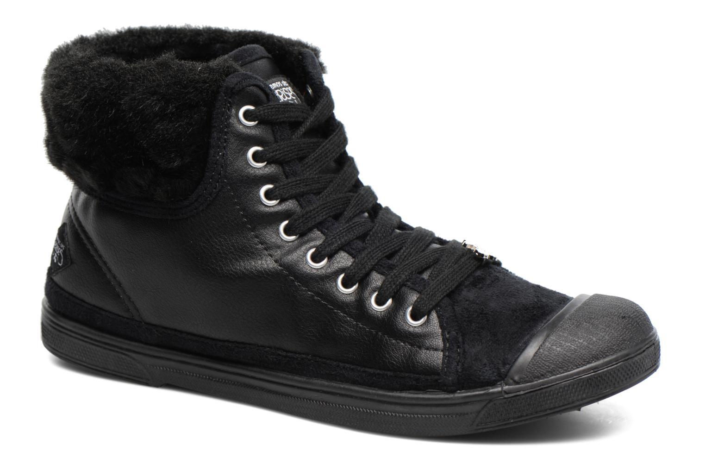 sneakers-basic-03-fur-by-le-temps-des-cerises