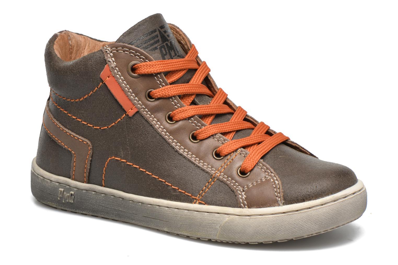 Sneakers Zach II by Primigi