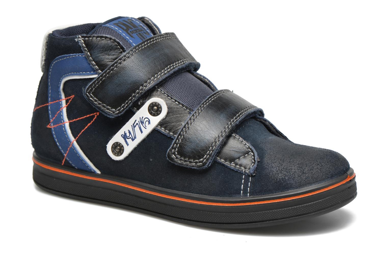 Sneakers Jonas by Primigi